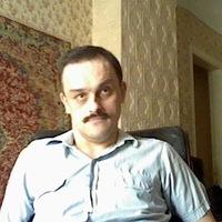 Вадим Ротарь