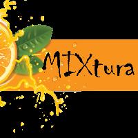MIXtura