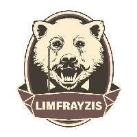 LIMFRAYZIS