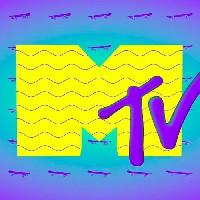 MTV Selfie News