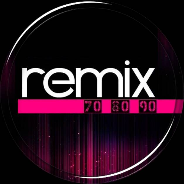 remix 70 80 90  - collection -
