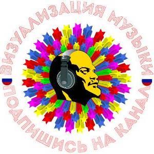 AlexMusicRu
