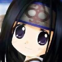 Hanako Katsu