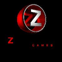 Zarbabay Games