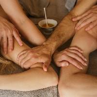 Парный Массаж     www.massage-couples.ru