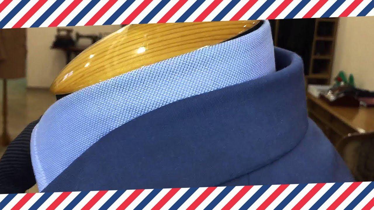 Альбионе Мужская Одежда