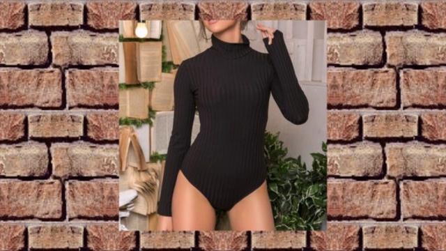 Fila Одежда Интернет Магазин