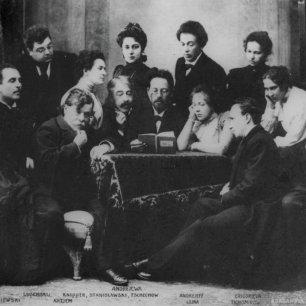 5 скандальных премьер, которые позже стали классикой