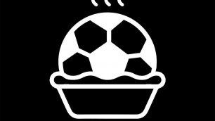 Футбольные путешествия: Лондон, Ватикан, Касабланка, Люберцы