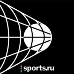Сергей Овчинников: Семин, хинкали, квартиры, молодой Роналду и та самая фраза